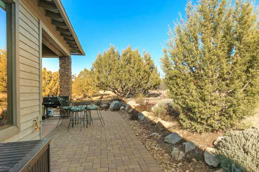 15055 Meander Mountain Way - Photo 23