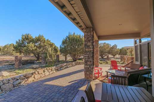 15055 Meander Mountain Way - Photo 21