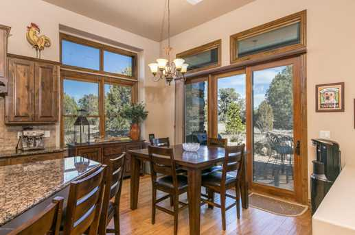 15055 Meander Mountain Way - Photo 8