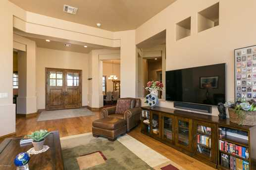 15055 Meander Mountain Way - Photo 2