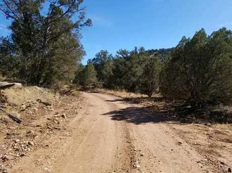 208 Arizona Road - Photo 5
