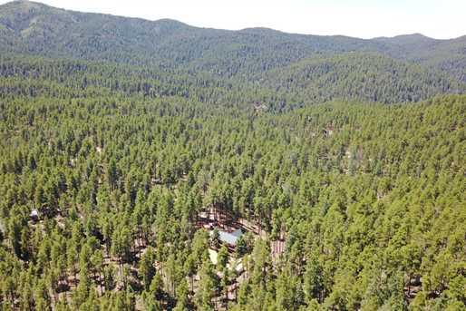 3050 E Misty Mountain Loop - Photo 34