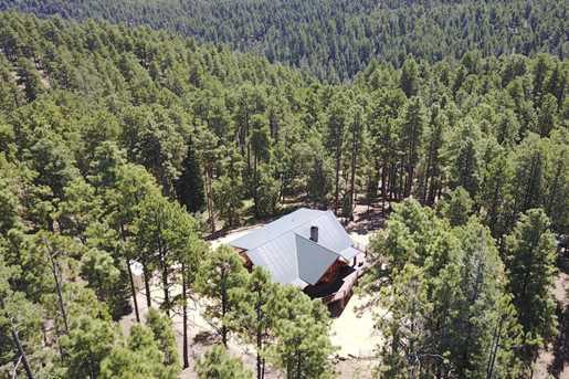 3050 E Misty Mountain Loop - Photo 35