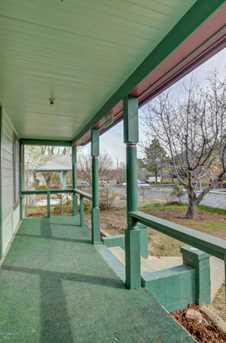 114 N Willow Street - Photo 5