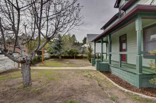114 N Willow Street - Photo 4