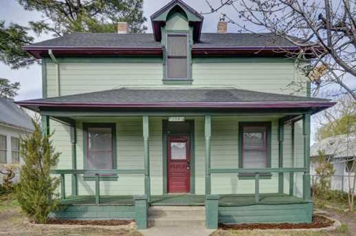 114 N Willow Street - Photo 2
