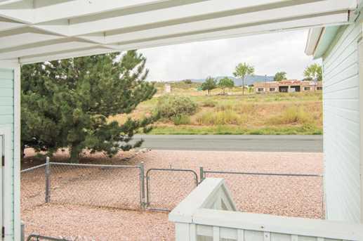 856 N Mountain Brush Drive - Photo 6