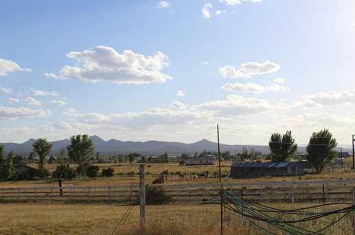 25156 N Stump Road - Photo 14