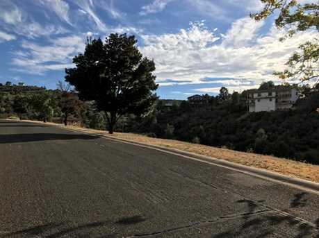 383 Newport Drive - Photo 8