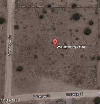 2925 Navajo Place - Photo 1
