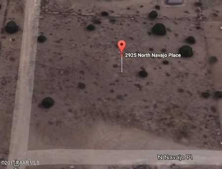 2925 Navajo Place - Photo 2