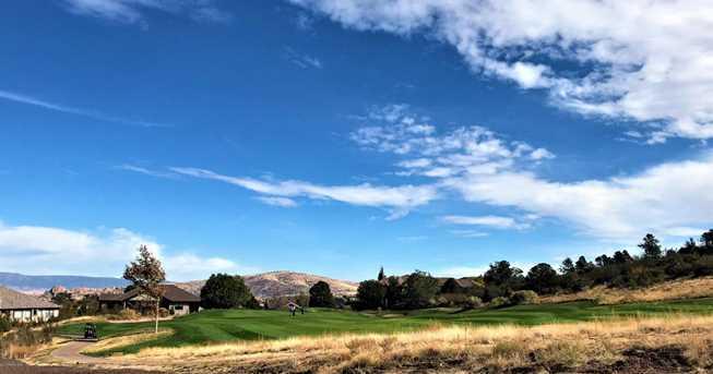 960 Northridge Drive - Photo 2