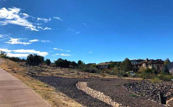 960 Northridge Drive - Photo 4