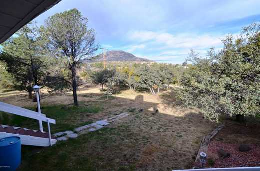 5920 N Williamson Valley Road - Photo 47