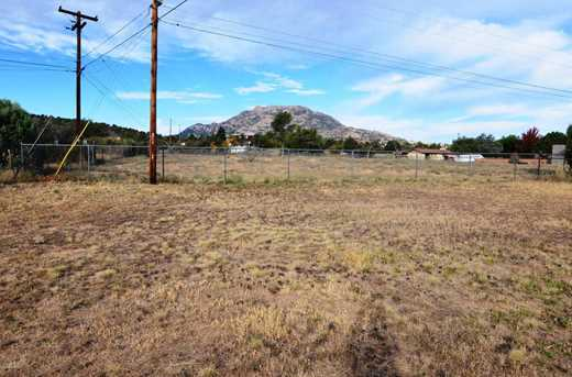 5920 N Williamson Valley Road - Photo 42