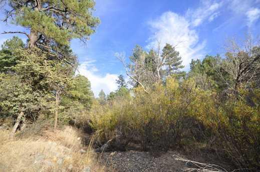 3180 Pine Lakes - Photo 26
