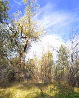 3180 Pine Lakes - Photo 5