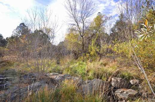 3180 Pine Lakes - Photo 6