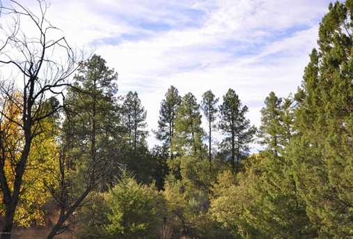 3180 Pine Lakes - Photo 1