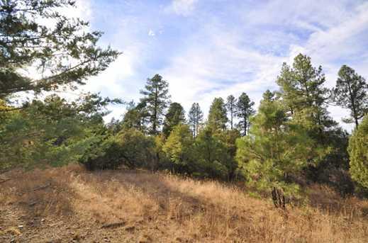 3180 Pine Lakes - Photo 17
