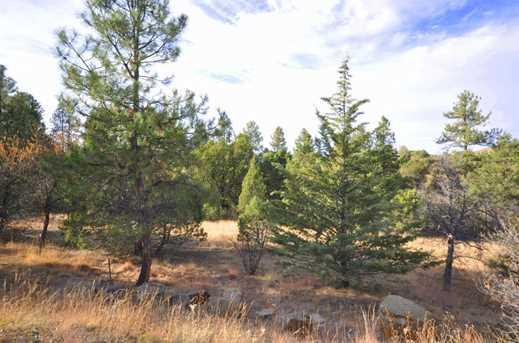3180 Pine Lakes - Photo 20