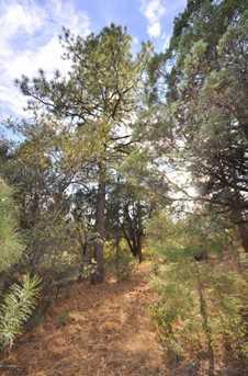 3180 Pine Lakes - Photo 23