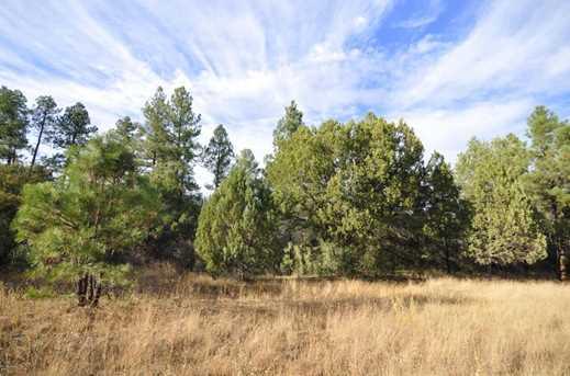 3180 Pine Lakes - Photo 15