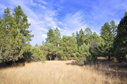 3180 Pine Lakes - Photo 3