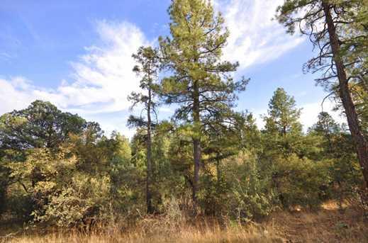3180 Pine Lakes - Photo 29