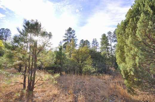 3180 Pine Lakes - Photo 14