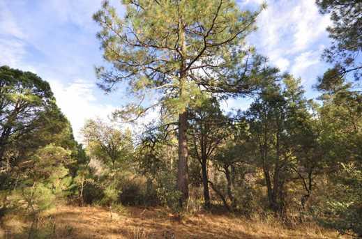 3180 Pine Lakes - Photo 27