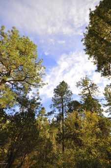 3180 Pine Lakes - Photo 28