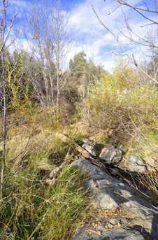 3180 Pine Lakes - Photo 7
