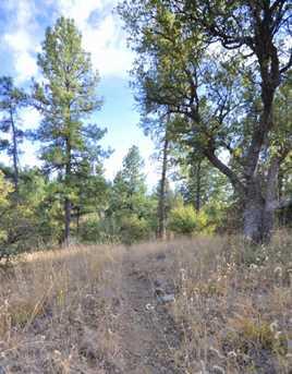 3180 Pine Lakes - Photo 30