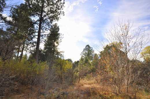 3180 Pine Lakes - Photo 10