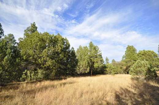 3180 Pine Lakes - Photo 16