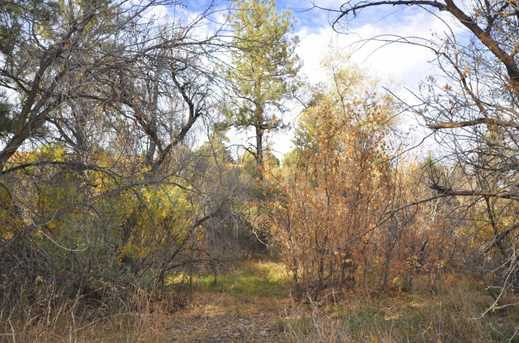 3180 Pine Lakes - Photo 4
