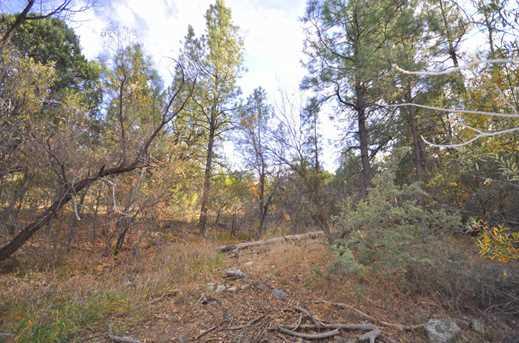 3180 Pine Lakes - Photo 13