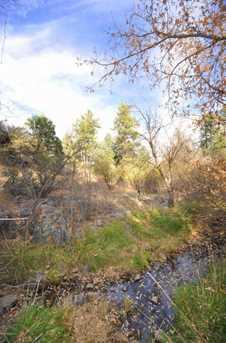 3180 Pine Lakes - Photo 12