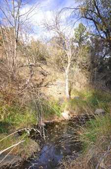 3180 Pine Lakes - Photo 11