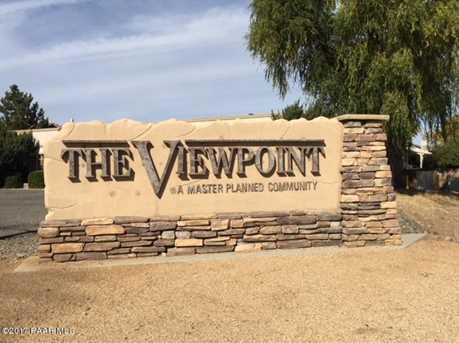 0 Viewpoint Drive - Photo 3