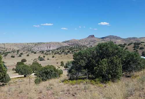 1401 Reata Trail - Photo 1