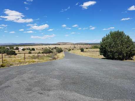 1401 Reata Trail - Photo 5