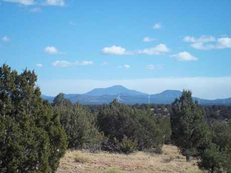 10142 Sun Valley Trail - Photo 1