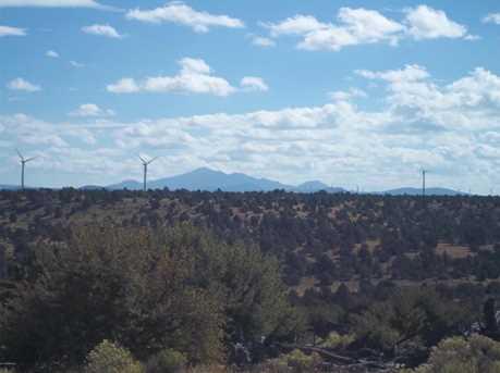 10142 Sun Valley Trail - Photo 3