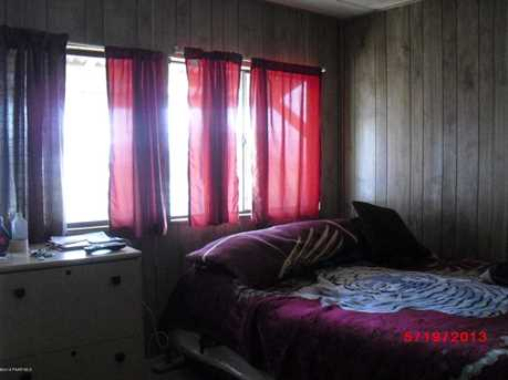 4481 N Parent Road - Photo 21