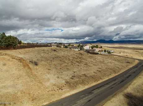 9784 Magma Drive - Photo 3