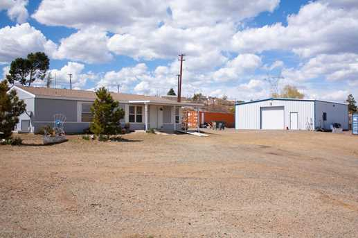 10630 S State Route 69 - Photo 1