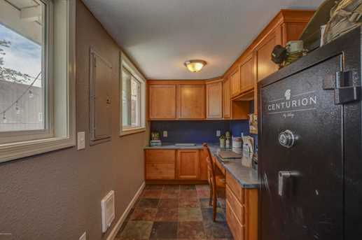 1535 W Thumb Butte Road - Photo 17