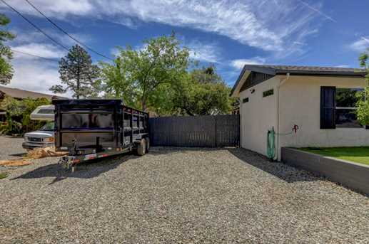 1535 W Thumb Butte Road - Photo 33